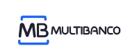 multibanco-logo